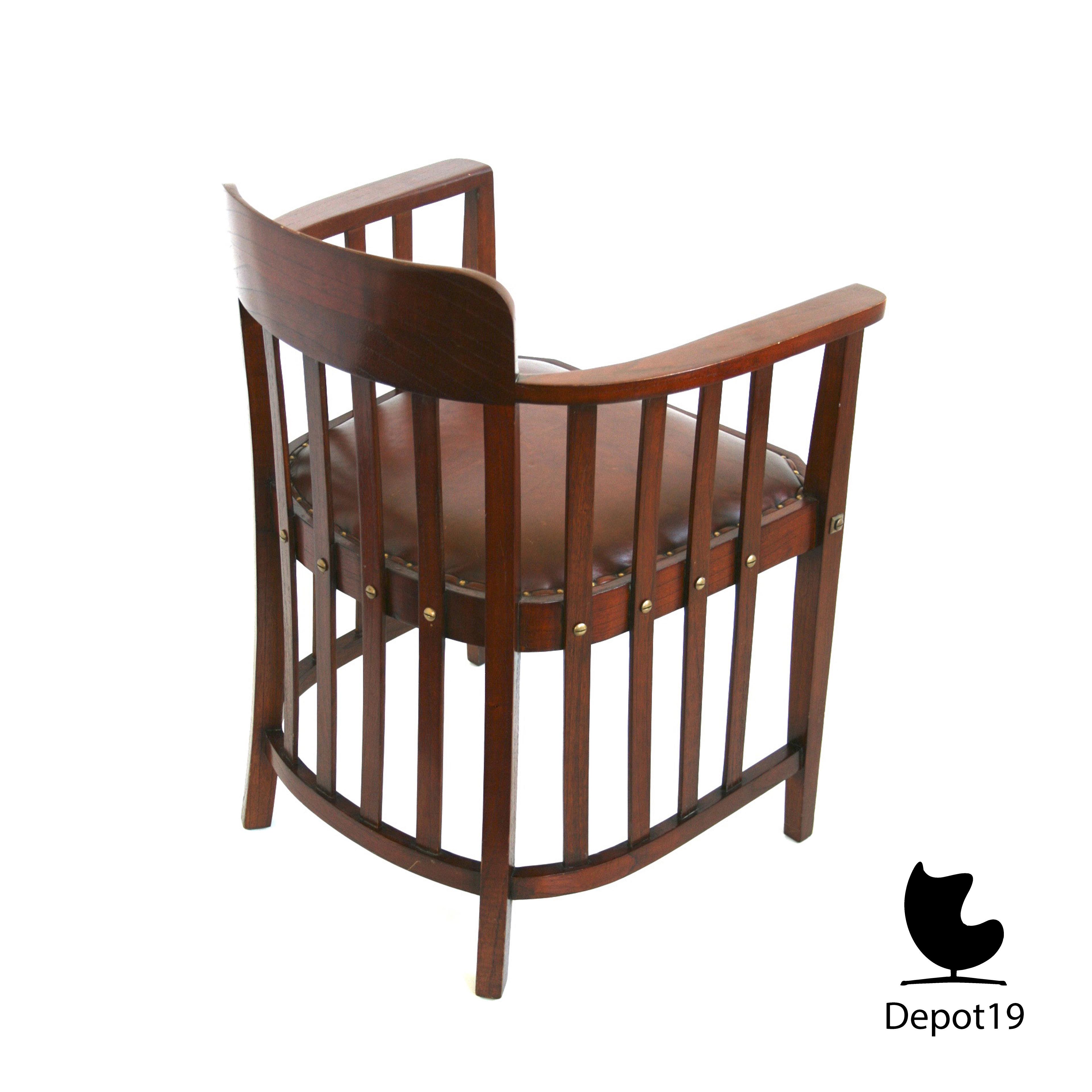 globe office chairs. Globe Wernicke Cedar Office Chair. Globe_Wernicke_cedar_office_chair_depot_19_6.jpg. Globe_Wernicke_cedar_office_chair_depot_19_1.jpg Chairs