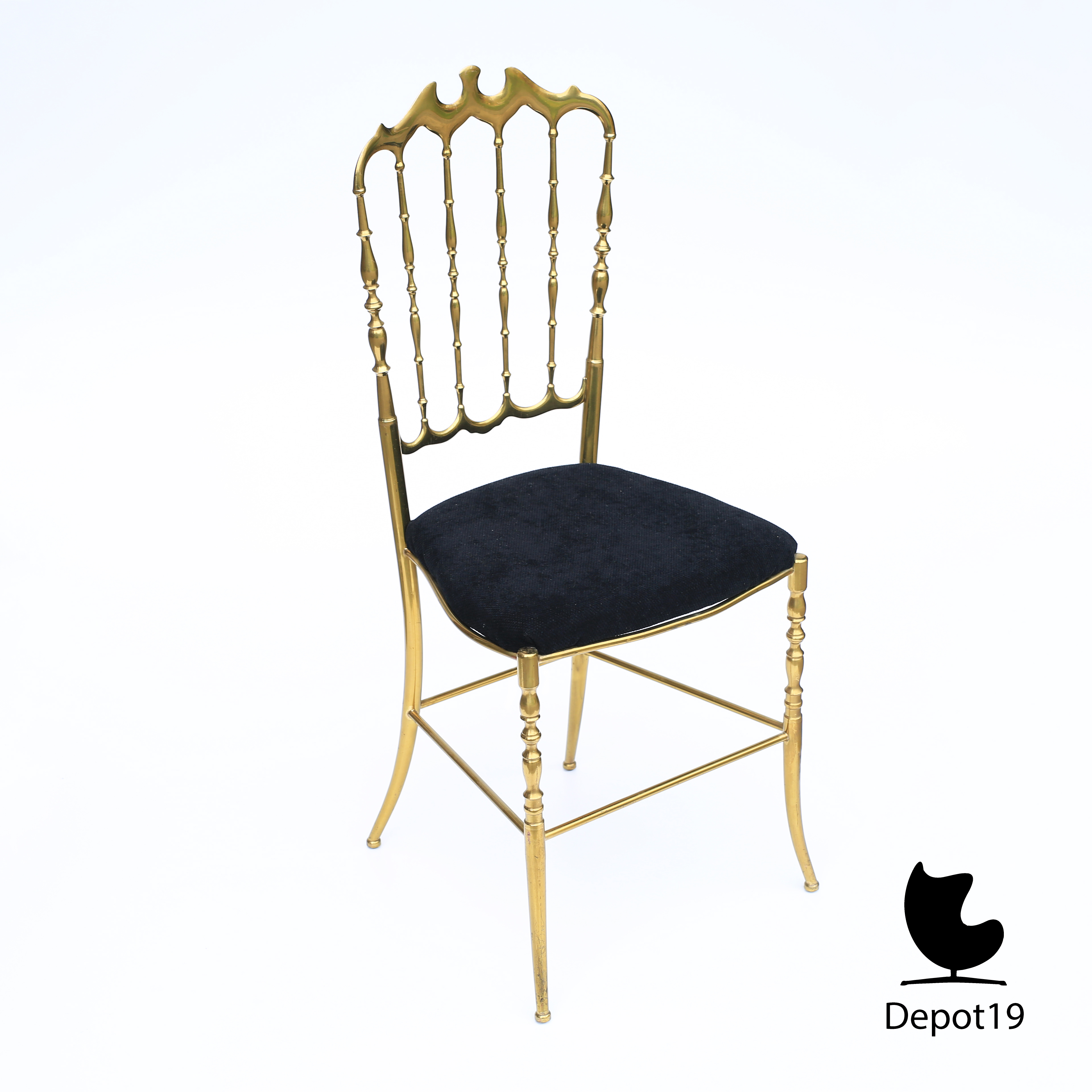 today accent gold home product garden brass bagley free and white shipping acme overstock chair furniture wool