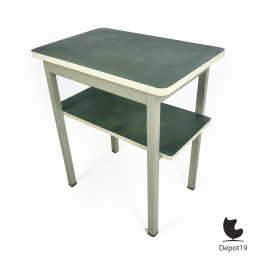 Gispen_industrial_side_table_1950s_Depot19_Olst_vintage_design_originals_0.jpeg