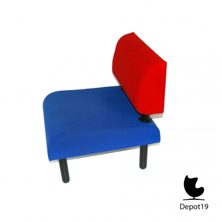 George_sowden_Ettore_sottsass_style__memphis_milaan_easy_chairs_depot_19_Olst_1.jpg