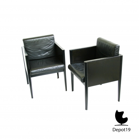 arco_move_chair_leather_1980s_depot_19_2.jpg