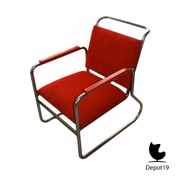 BP19__Bas_van_Pelt_tubular_chair_1930_EMS_My_home_tubular_chromium_plated_depot_19_3.jpg