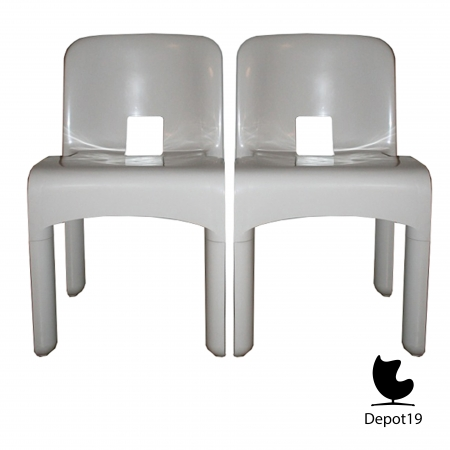 joe_colombo_universal_chair_kartell_4867_depot_19_Olst_2.jpg