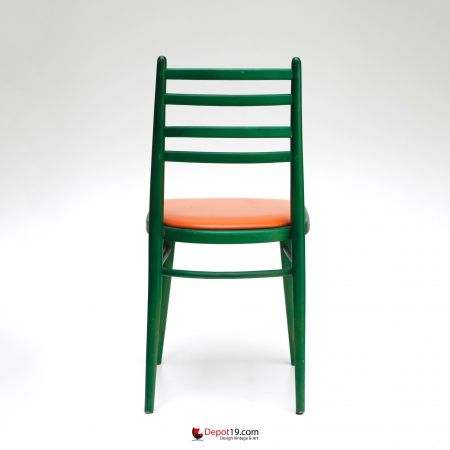 Special_50s_Thonet_slat_back_Chair_green_orange_fifties_style_depot19_olst_6.jpg