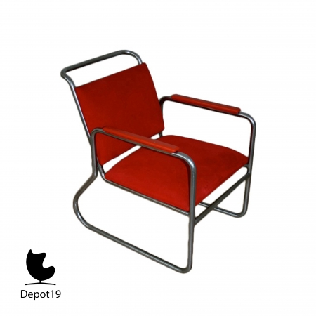 BP19__Bas_van_Pelt_tubular_chair_1930_EMS_My_home_tubular_chromium_plated_depot_19_.jpg