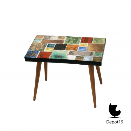 MCM_Vintage_Roger_Capron_style_Fat__Lava_Tiles_Coffee_Table_9.jpg