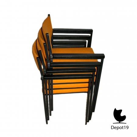 Stackable_chairs_with_arms_spectrum__depot_19_olst__1.jpg