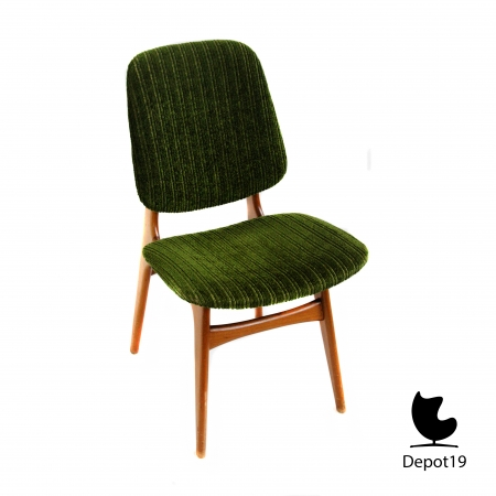 Vintage_arne_vodder_style_Danish_design_side_chairs_1960s_teak_depot_19_1.jpg