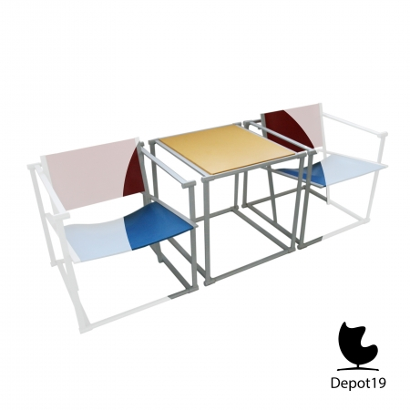 TM61_Table__Pastoe_Radboud_van_Beekum_design_White_frame_Rietveld_colors_2.jpg