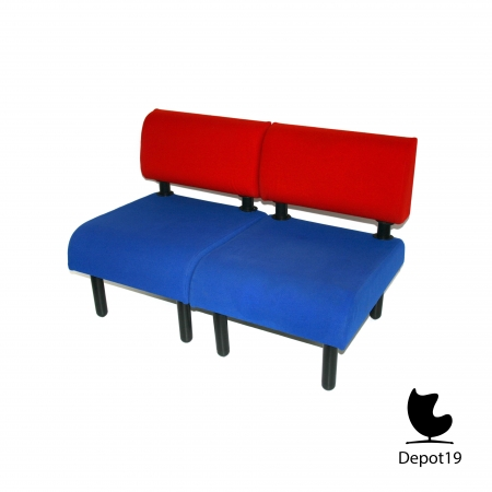 George_sowden_Ettore_sottsass_style__memphis_milaan_easy_chairs_depot_19_Olst_5.jpg