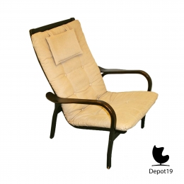 Vintage_MCM_Little_Lamino_lounge_chair__Yngve_Ekstrom_Swedese_canvas_wings__depot_19_3.jpg