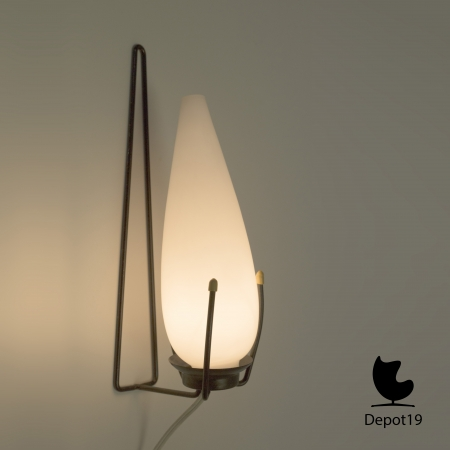 Louis_Kalff_Philips_sconce_wall_lamp_50s_depot_19_olst_2.jpg
