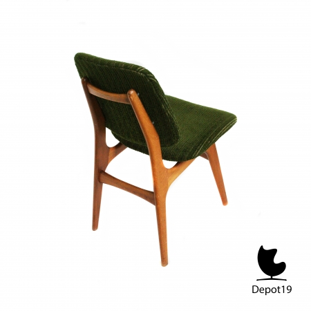 Vintage_arne_vodder_style_Danish_design_side_chairs_1960s_teak_depot_19_3.jpg