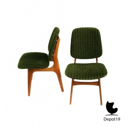 Vintage_arne_vodder_style_Danish_design_side_chairs_1960s_teak_depot_19_2.jpg