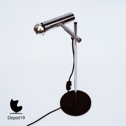 Depot_19_Vintage_Koch__Lowy_OMI_DBGM_chrome_table_Lamp__Desk_Lamp_Mid_Century_Modern_70s_1.jpg