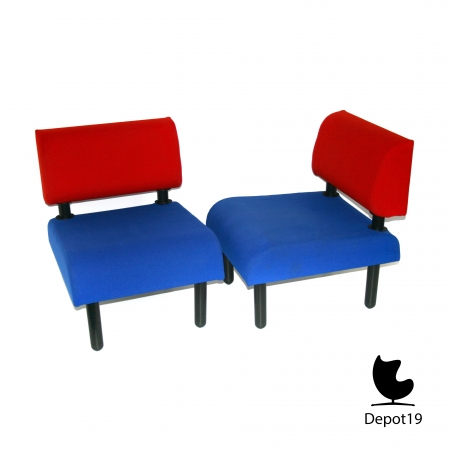 George_sowden_Ettore_sottsass_style__memphis_milaan_easy_chairs_depot_19_Olst__0.jpg
