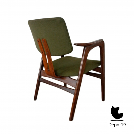 Cees_Braakman_Easy_Chair_Pastoe_UMS_green_depot_19_3.jpg
