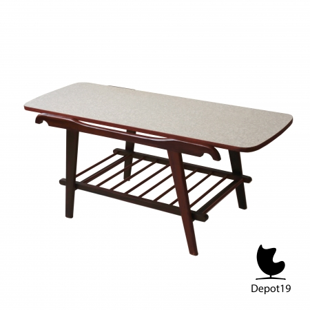 louis_van_teeffelen_style_Webe_teak_salontafel_coffee_table_60s_depot_19_4.jpg