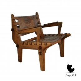 traditional_Peruvian_Easy_chair_E_Banisteria_and_T_Caivinagua_1950s_depot_19_6.jpg