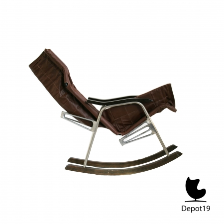 Vintage_Danish_Takeshi_Nii_folding_rocking_chair_rocker_depot19_9.jpg