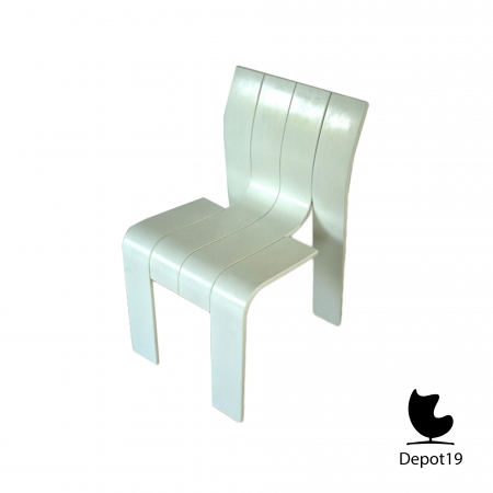 Castelijn_Gijs_Bakker_Strip_side_chair_White_depot_19_GB27_2.jpg