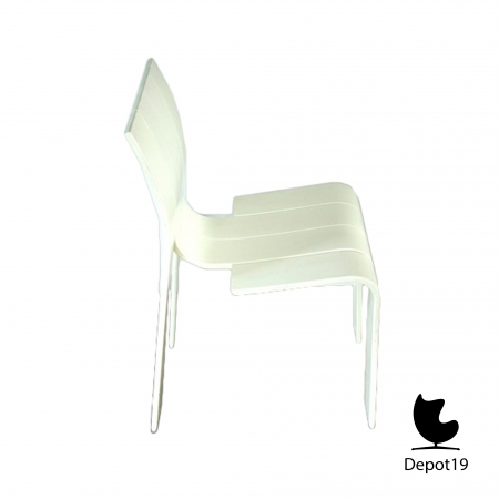Castelijn_Gijs_Bakker_Strip_side_chair_White_depot_19_GB27_4.jpg
