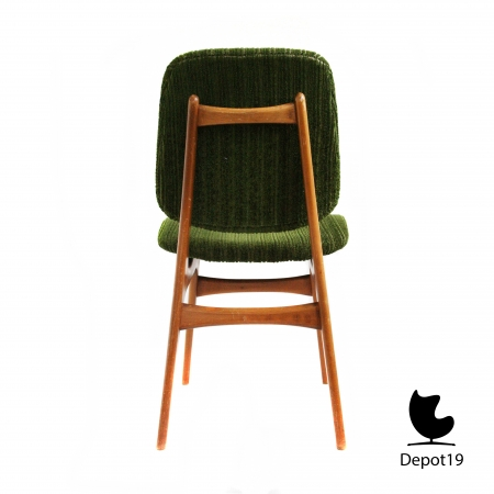 Vintage_arne_vodder_style_Danish_design_side_chairs_1960s_teak_depot_19_5.jpg