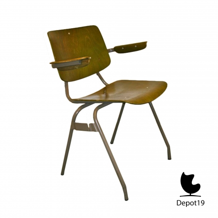 Kho_Liang_Ie_1957_CAR_chair_model_315_depot_19_4.jpg