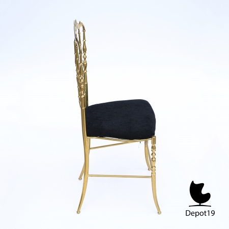Chiavari_Solid_Brass_Chair_by_Giuseppe_Gaetano_Descalzi_1950s_depot_19_9.JPG
