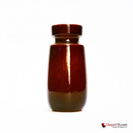 west_Germany_vase_242-22_red-brown_seventies_retro_vintage_stylish_scheurich_fat_lava_depot_19_depot_19_olst.jpg