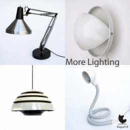 lighting-categories-depot-19-olst.jpeg