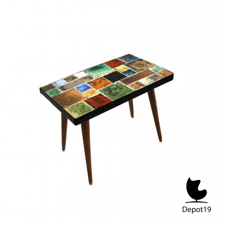 MCM_Vintage_Roger_Capron_style_Fat__Lava_Tiles_Coffee_Table_3.jpg