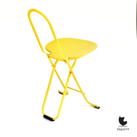 Foldable_yellow_Dafne_chair_by_Gastone_Rinaldi___Depot19_vintage_design_classics_VNTG_3.jpeg