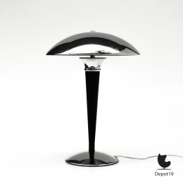 Vintage_Art_Deco_Bauhaus_Modernist_Design_Table_Lamp_Desk_Light_Chrome_Black_Rod__Depot19_vintage_design_classics_9.jpeg