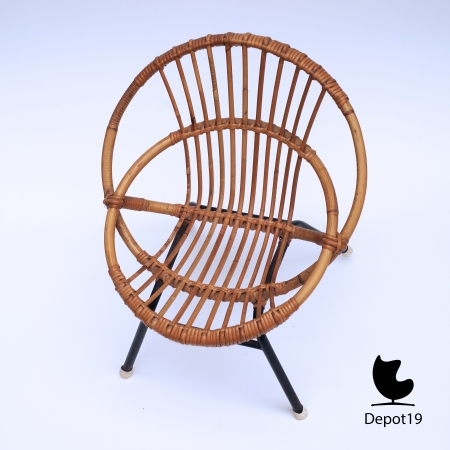 Vintage_children_chair_in_Dirk_van_Sliedregt_style_1956_depot_19_7.jpg