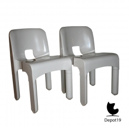 joe_colombo_universal_chair_kartell_4867_depot_19_Olst_3.jpg