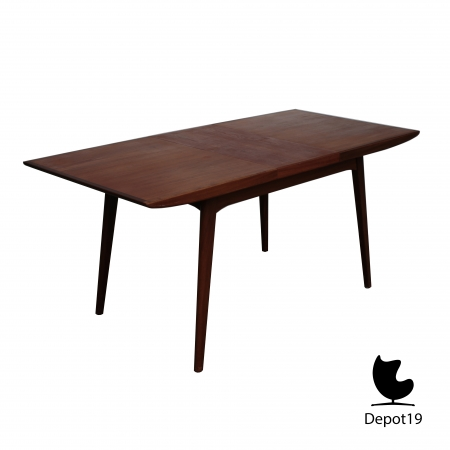 Louis_van_Teeffelen_Teak_Kitchen_Dining_Table_50s_depot_19_7.jpg