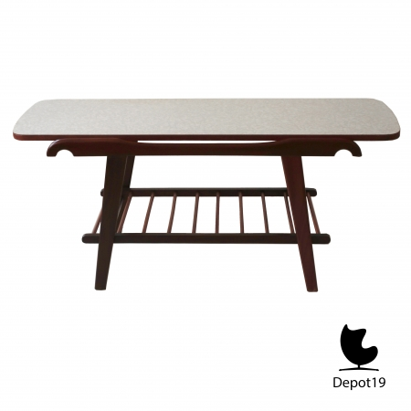 louis_van_teeffelen_style_Webe_teak_salontafel_coffee_table_60s_depot_19_3.jpg