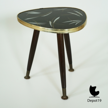 depot_19_planttable_sidetable_art_deco_fifties_copper_glass_french_3.jpg