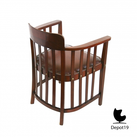 Globe_Wernicke_cedar_office_chair_depot_19_1.jpg