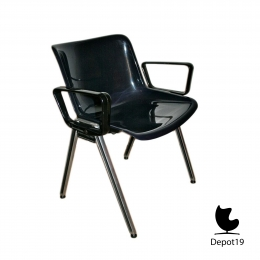 Osvaldo_Borsani_1968_Modus_sm203_chair_Italian_design_stackable_blue_depot_19_Olst_.jpg