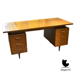Vintage_danish_writing_desk_Clausen_and_Son_teak_1950s_floating_top_depot19_7.jpg