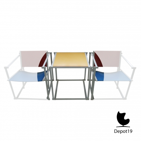 TM61_Table__Pastoe_Radboud_van_Beekum_design_White_frame_Rietveld_colors_4.jpg