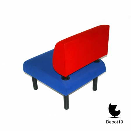 George_sowden_Ettore_sottsass_style__memphis_milaan_easy_chairs_depot_19_Olst_2.jpg