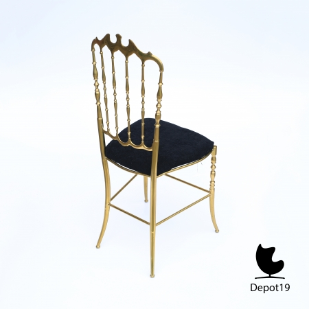 Chiavari_Solid_Brass_Chair_by_Giuseppe_Gaetano_Descalzi_1950s_depot_19_7.JPG