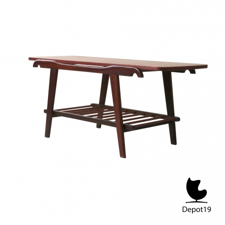 louis_van_teeffelen_style_Webe_teak_salontafel_coffee_table_60s_depot_19_1.jpg