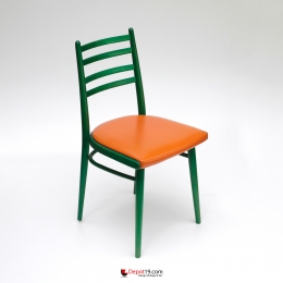 Special_50s_Thonet_slat_back_Chair_green_orange_fifties_style_depot19_olst_1.jpg
