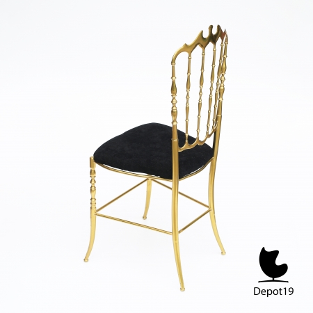 Chiavari_Solid_Brass_Chair_by_Giuseppe_Gaetano_Descalzi_1950s_depot_19_2.JPG