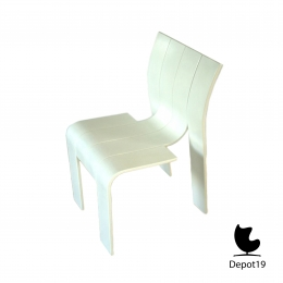 Castelijn_Gijs_Bakker_Strip_side_chair_White_depot_19_GB27_3.jpg