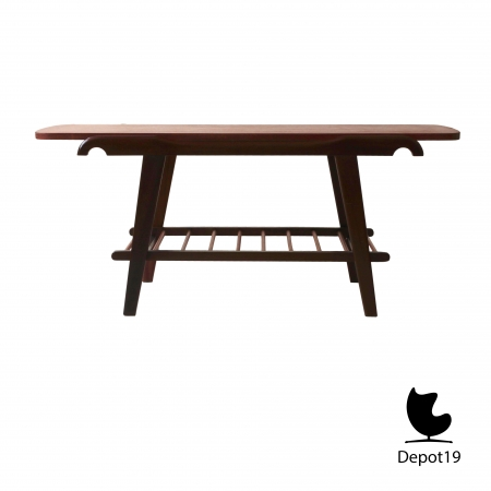 louis_van_teeffelen_style_Webe_teak_salontafel_coffee_table_60s_depot_19_2.jpg